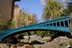 Victoria bridge model2