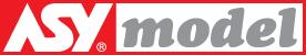 Zahradní železnice Logo